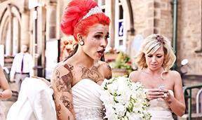 dont-tell-the-bride