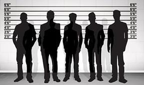 Crimewatch