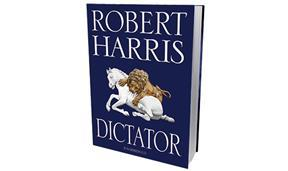 Lying-down-book-ROBERT-HARRIS2