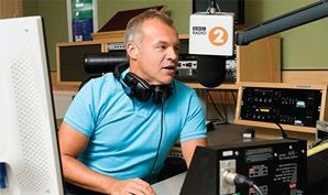 graham-norton