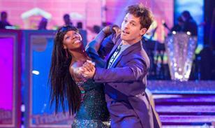 Jamelia-and-Tristan-MacManus-on-Strictly-Come-Dancing