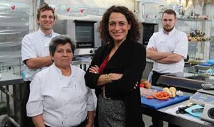 alex-polizzi-chefs-on-trial