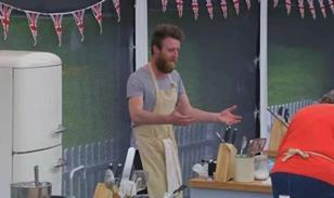 iain-watters-great-british-bake-off