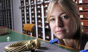 the-celts-blood-iron-and-sacrifice-with-alice-roberts-and-neil-oliver