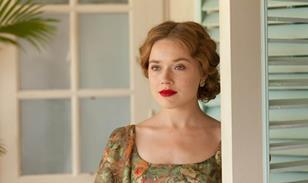 INDIAN-SUMMERS-ALICE