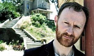 A History of Horror with Mark Gatiss