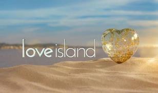 Love-Island