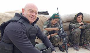 ross-kemp-the-fight-against-isis