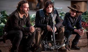 the-walking-dead-season-5-(2)