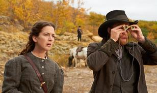 the-pinkertons