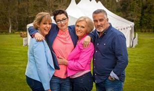 8916827-the-great-british-bake-off
