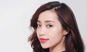 Michelle Phan (credit Stefanie Keenan)