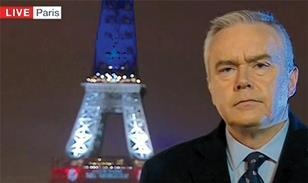 bbc-news-paris-attacks