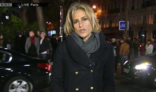 newsnight-paris