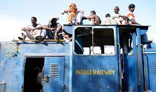 indias-frontier-railways