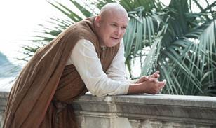 Game-of-thrones__EP501-5003