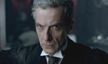 Doctor-Who-Series-8-trailer