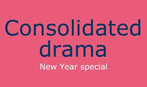Consolidated-Drama-636