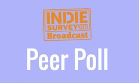 636-indie-survey-peer-poll-final