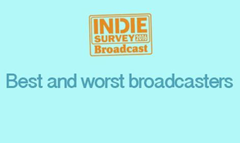 636-indie-survey-best-worst-broadcasters-final