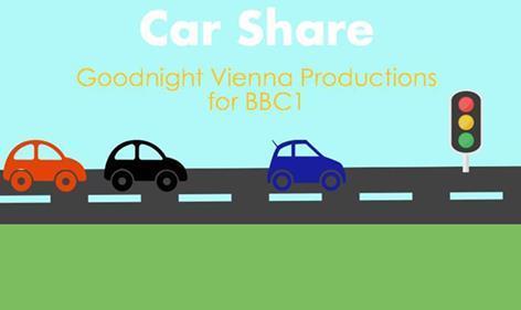 Car-Share-636