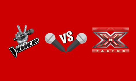 voice x factor 636