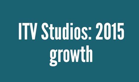 636-itv-growth