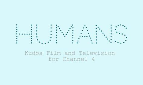 Humans-395