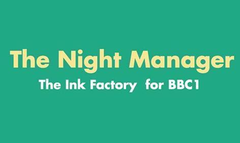 636-night-manager-infog
