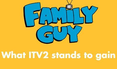 Family-Guy-636