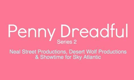 Penny-dreadful-636