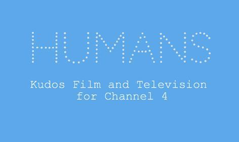 Humans-636