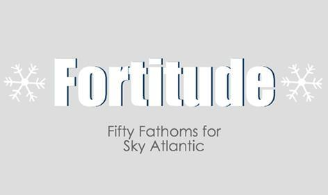 Fortitude-636