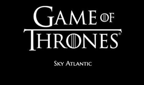 Game-of-Thrones(1)
