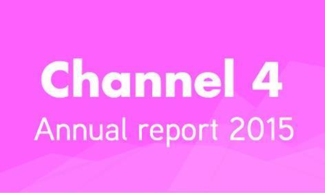 c4-report-636