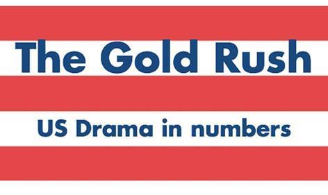 gold-rush-380