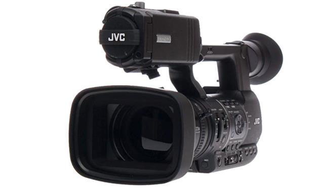 JVC_gy-hm650e_4