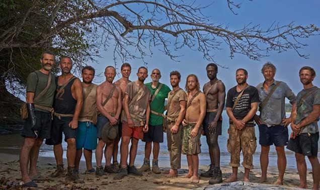 island_final